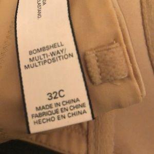 Victoria's Secret Intimates & Sleepwear - Victoria's Secret Bombshell Strapless Bra